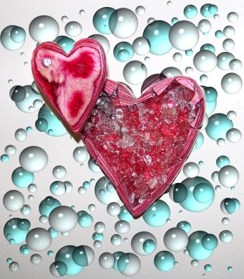 heart with bubbles.jpg web copy