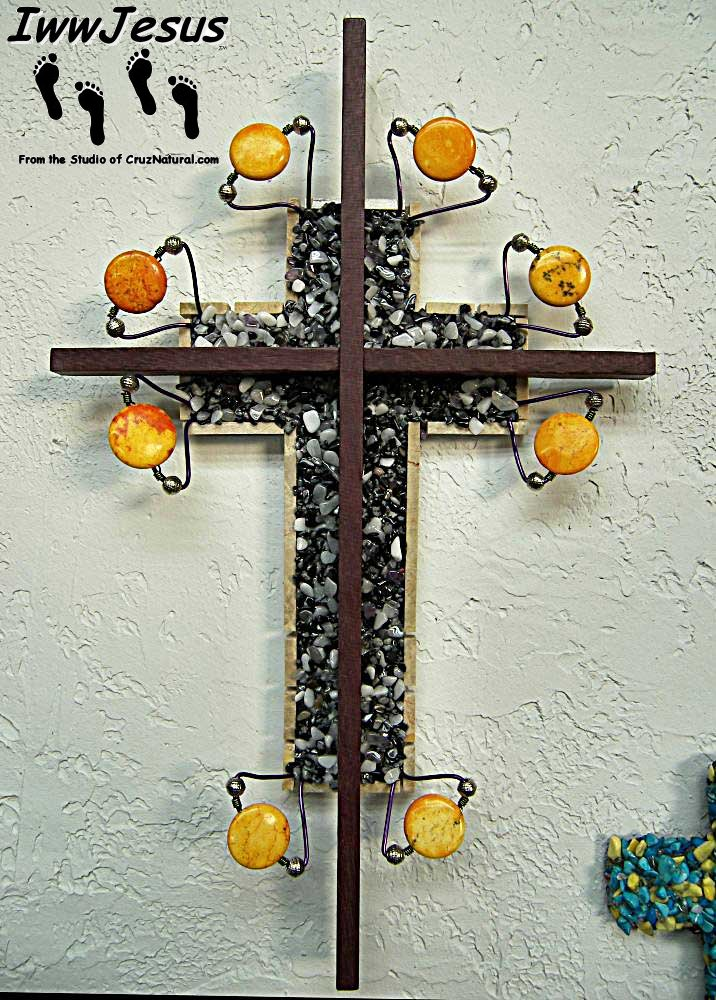 trinity-crosses-feb-021crwologo