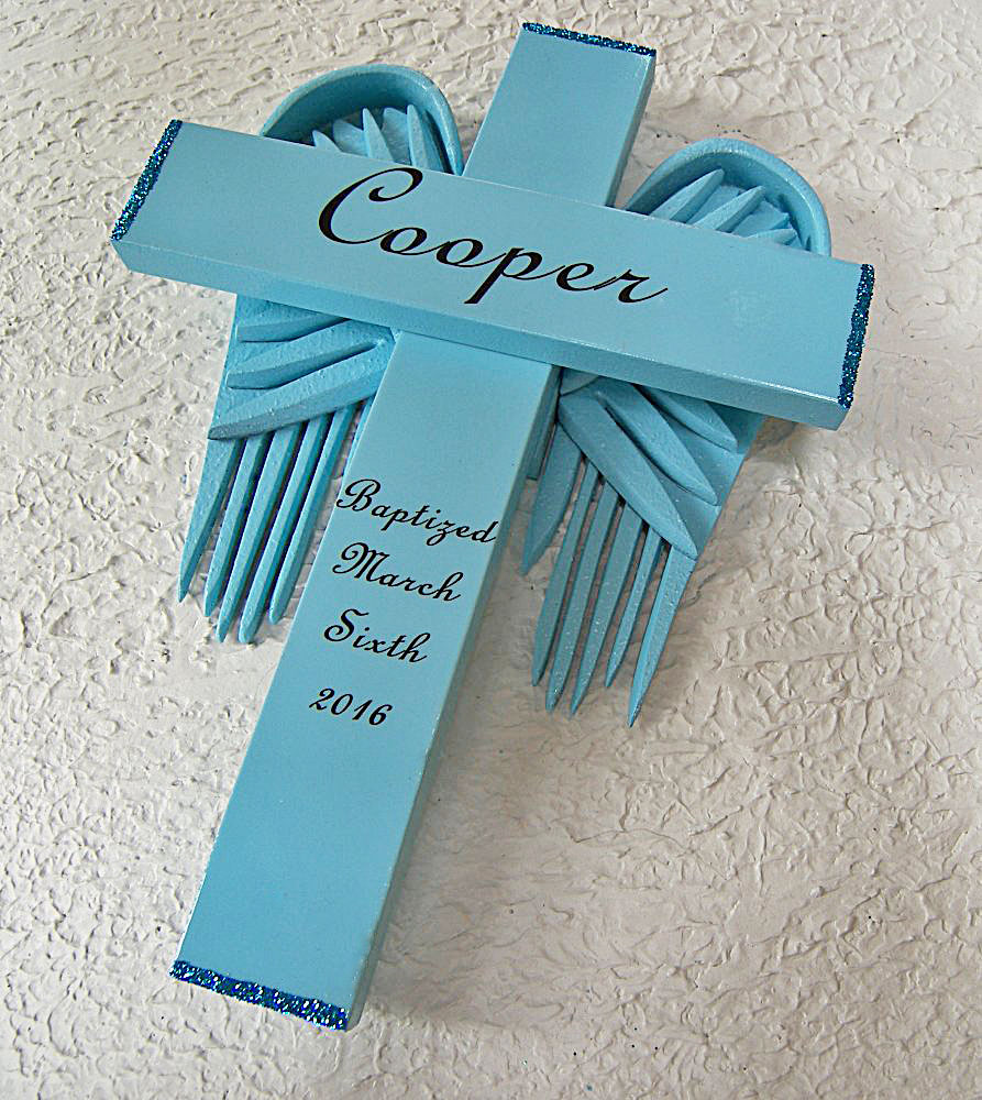 cooper-001crwo
