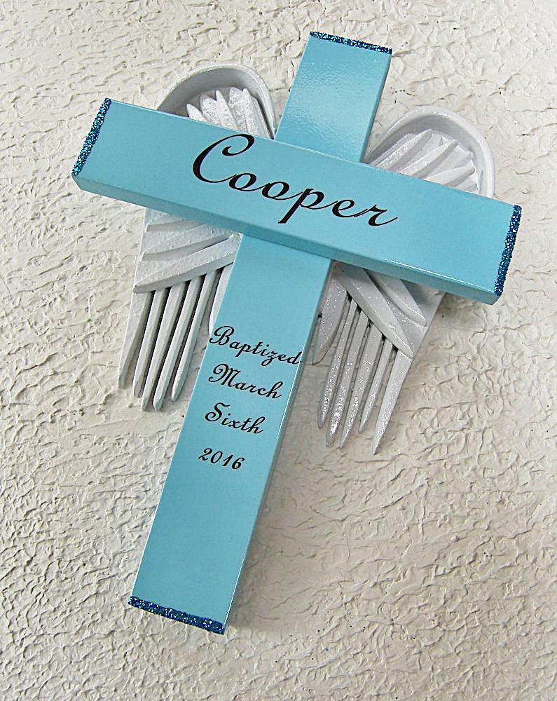 cooper-008crwo