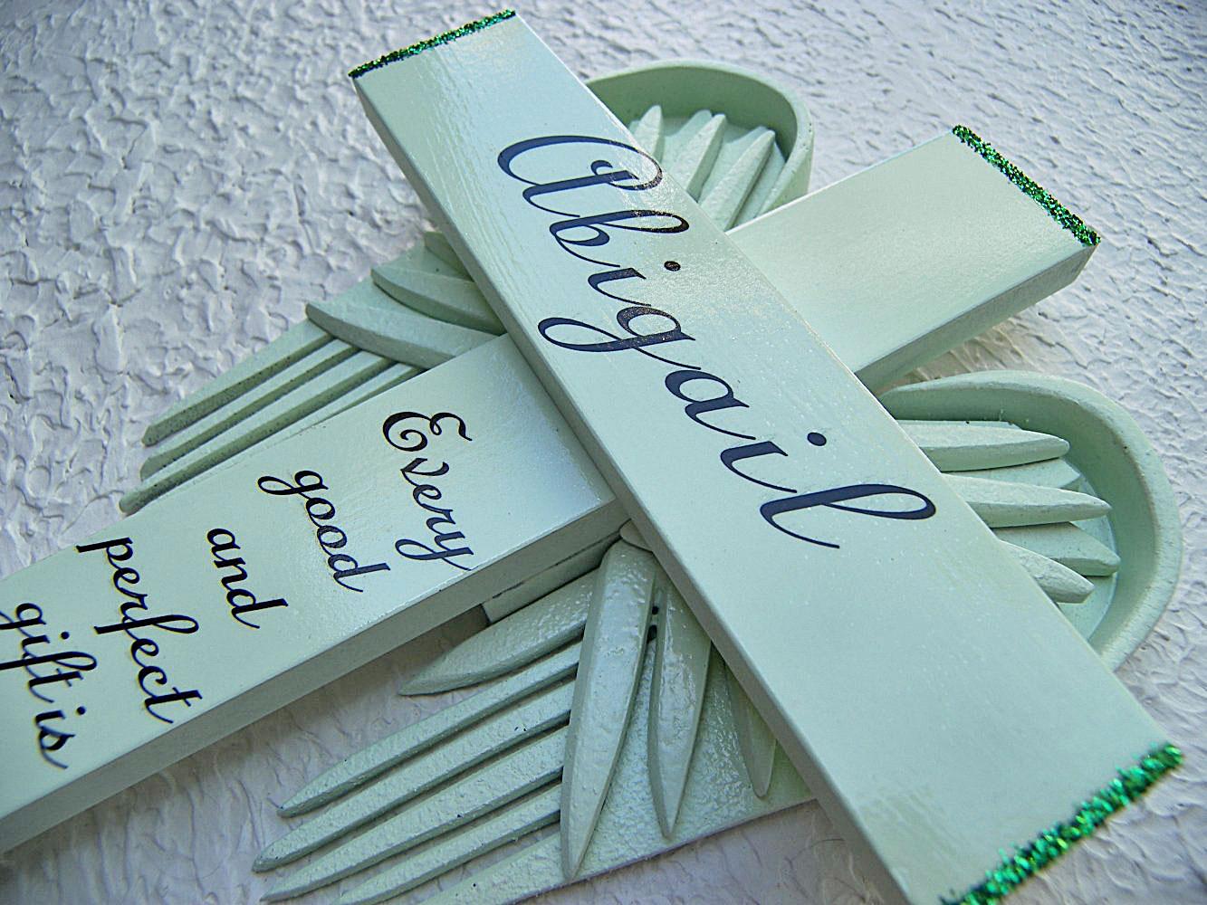 soft-green-004crwo